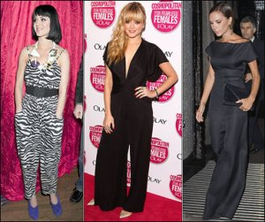 Click on this pic to be linked to more celeb jumpsuits