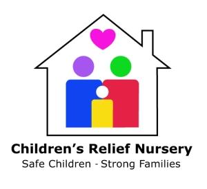 Childrens Relief Nursery