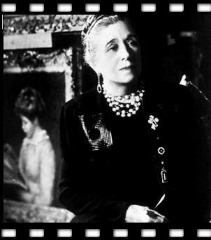JeanneLanvin